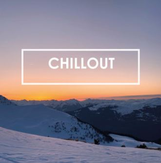 playlist Chillout La Plagne