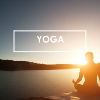 Playlist Yoga La Plagne