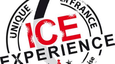 Ice experience