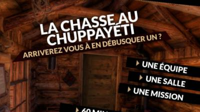 CREALP-ESCAPE2ROOMS-A4-CHUPPAYETI-21-06-HD.jpg