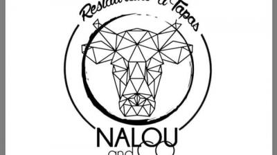 NALOU and CO